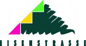 logo_eisen