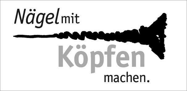 logo_nagel